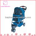 Ibiyaya pet stroller 3- roda