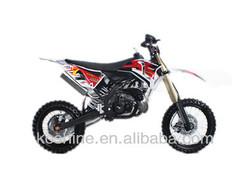 Koshine SN-GS395-XLW 65cc water cooled dirt bike