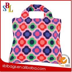 2014 cheap shopping bags&designer reusable shopping bags&printed shopping bags China supplier