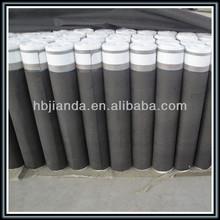 Jianda brand waterproof breathable membrane Breathable roofing underlayment