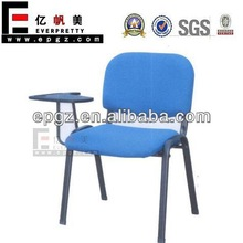 Comfortable Writing Pad Office Chair Wholesale