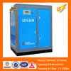 hot sale electric spare parts for air compressor air compressor high pressure mini air compressor 220v