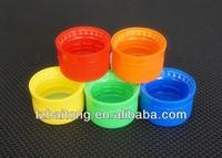 28PCO 1810 china plastic bottle cap manufacturer