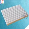 Magic Melamine Sponge Eraser-High Demand Export Teleshop Products