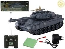 1;24 RC RUSSIA T90 TANK