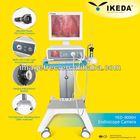 endoscope insertion tube/video otoscope