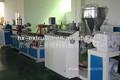 en plastique machines de fabrication de lampe à led