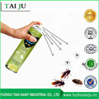 Hot Sale Odorless Insecticide and Bed Bug and DDVP Insecticides of Chemical Formula Of Insecticide
