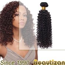 Top quality virgin brazilian hair - 100% virgin original natural wholesale brazilian hair