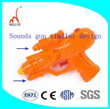 รูปแบบใหม่co2น้ำปืนปืนน้ำแรงดันสูงปืนน้ำผู้ใหญ่จากประเทศจีน