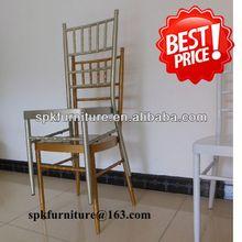bulk chiavari chairs