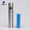 2014 new vape mod ecig 900/2200mah big capacity TF2 battery