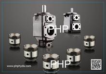 denison de reemplazo t6dc hidráulico de la bomba de paletas para aplicaciones de alta presión