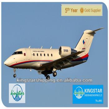 China to Lagos,DDP to door service -T/T:3-5DAYS!-Yizo