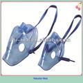 Nebulizador máscara/máscara de aerosol