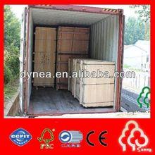 provide lvl(laminated veneer lumber)plywood dyneaplex