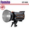 Godox QTseries professional studio flash QT600(600WS studio flash) Duration 1/5000s QT-600 /30 Continuous flashes