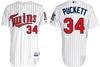 cheap custom baseball jerseys,fashionable baseball jerseys wholesale