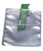 LN-7013 ESD Nylon antistatic vacuum bag