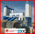 çin ünlü üreticisi maliyet- etkili beton santrali 50m3/h