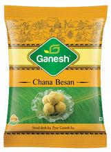 Gram Flour Chana Besan