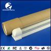 LED Fluorescent Tube T8 Integrated 18W 1.2m china led tube 8