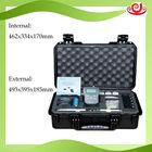Camera case/ watertight shockproof Camera case similar to Tsu 443412