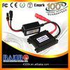 high power xenon hid headlight kit helios hid xenon kit