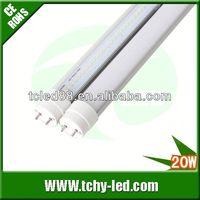 Manufacture rgb led fluorescent tube