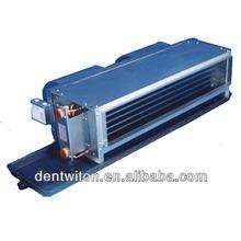 Dentwiton Fan Coil Unit (FCU-600)