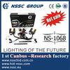NSSC super canbus xenon hid kit h7 35w /55w 4300k 6000k 8000k 10000k