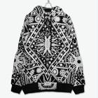 china fashion custom sublimation hoodie manufacturers
