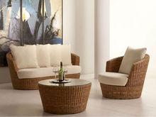 cheap diwan mixed colours sofa sets YT-106