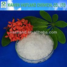 Potassium Nitrate KNO3 7757-79-1