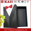 OEM handmade box wholesale, christmas gift box, custom handmade gift box supplier in China 8 Years