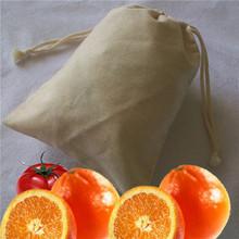 smile tote handbags/canvas wholesale tote bags/fashion folding cotton bag