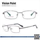 Wholesale B Memory New Model Fashionable Stylish Spectacles