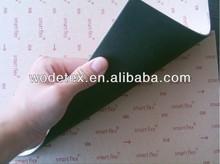 Paper Insole Board with EVA Cellulose Insole Laminated With EVA Foam