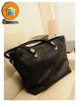 2013 Valuable handbags women bags 2012