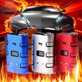 Omg!! Original nuevo diseño más popular smy alta calidad dios 180 vatios cigarrillo electrónico portátil vaporizador 180 vatios