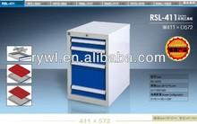 RYWL Metal Drawer Tool Box RSL-06502