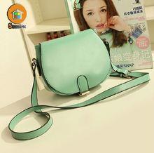 Sunhome classic retail designer handbags