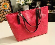 Dongguan Manufacturer hong kong wholesale brand bags and handbags