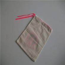 calico cotton bags/wholesale cotton shopping bag/organic cotton wine bag