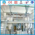 virgem prensado a frio óleodecoco pressador