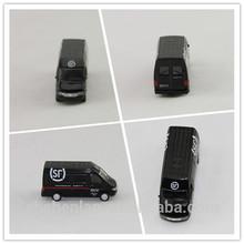 Benz van model & diecast van model & scale Benz car model