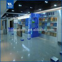 Waterproof Material List of Polyurethane Waterproofing Coating