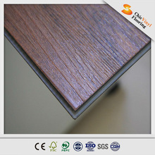 PVC Vinyl, High Gloss Vinyl Flooring, PVC Floor Tile