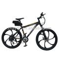 """Nuevo 2014 26"""" eléctrico de aluminio de bicicletas de montaña de china"""