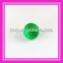 High quality magic washing ball korea